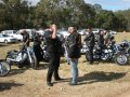 bindoon-dirt-drags-2012-004