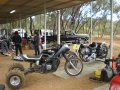 bindoon-dirt-drags-2012-009