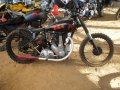 bindoon-dirt-drags-2012-017