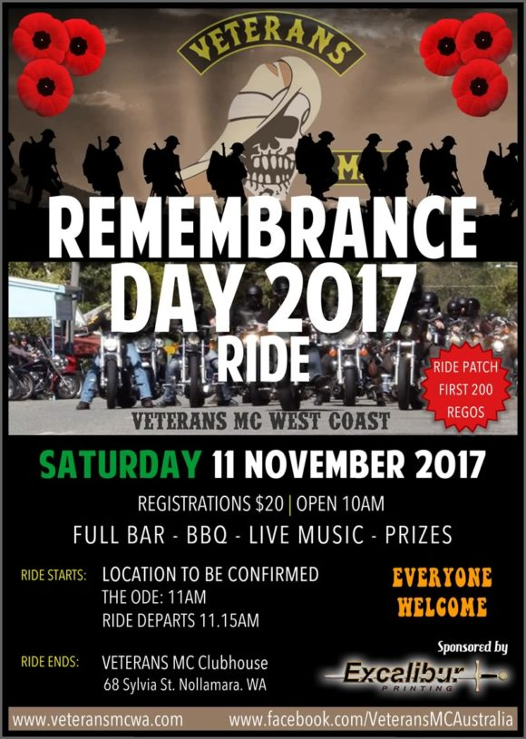 Remembrance-Day-2017