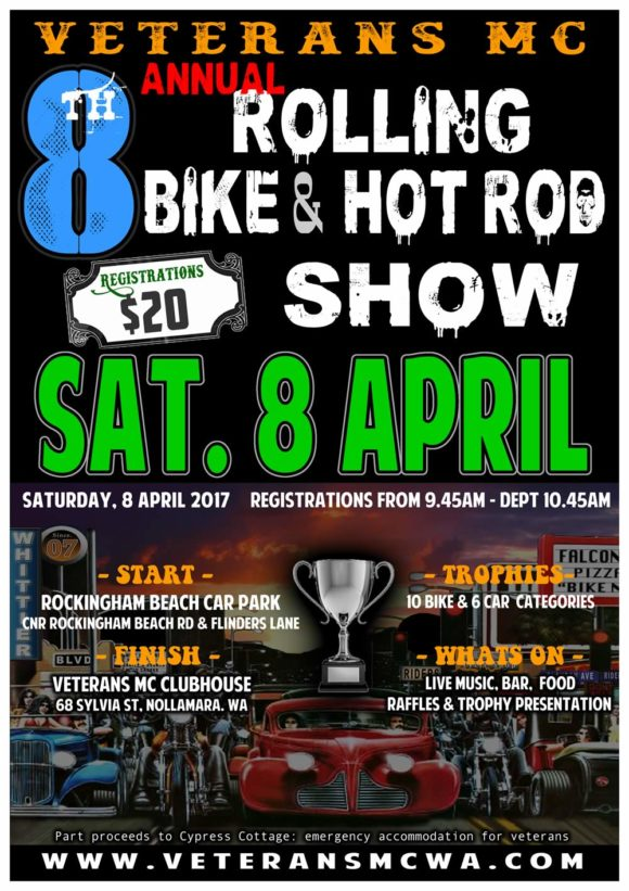 vmc-rolling-bike-and-hotrod-show-2017