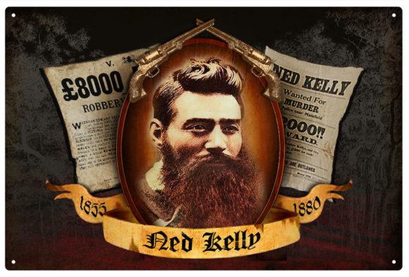 0023-Ned-Kelly-2