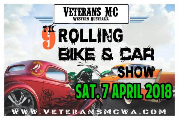 Fair dates in Australia